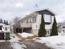 Mobile home for sale in Rock Forest/Saint-Élie/Deauville (Sherbrooke), Estrie, 1027, Rue  Ferland, 18726909 - Centris