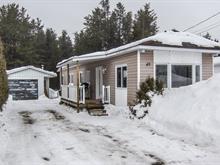 Mobile home for sale in Saint-Ambroise, Saguenay/Lac-Saint-Jean, 49, Rue des Pins, 27217732 - Centris