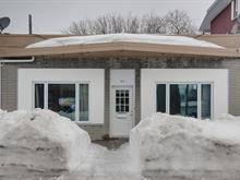 Income properties for sale in Trois-Rivières, Mauricie, 86, Rue du Sanctuaire, 24404395 - Centris