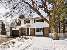 House for sale in Beaconsfield, Montréal (Island), 154, Park Road, 20911516 - Centris
