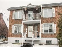 Duplex à vendre à Ahuntsic-Cartierville (Montréal), Montréal (Île), 11719 - 11721, boulevard  O'Brien, 25185770 - Centris