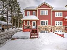 Maison à vendre à Saint-Sauveur, Laurentides, 55, Avenue  Louise, 26408147 - Centris