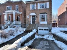 House for sale in Côte-des-Neiges/Notre-Dame-de-Grâce (Montréal), Montréal (Island), 4214, Avenue  Beaconsfield, 27414975 - Centris