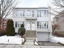Duplex for sale in Mercier/Hochelaga-Maisonneuve (Montréal), Montréal (Island), 2125 - 2127, Rue  Sabatier, 14279601 - Centris