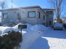House for sale in Pointe-Calumet, Laurentides, 185, 39e Avenue, 23443561 - Centris
