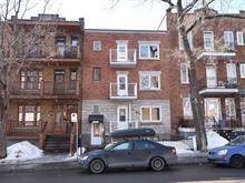 Condo à vendre à Mercier/Hochelaga-Maisonneuve (Montréal), Montréal (Île), 2534, boulevard  Pie-IX, app. 3, 27405480 - Centris