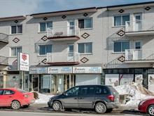 Quadruplex à vendre à Saint-Léonard (Montréal), Montréal (Île), 5556 - 5562, Rue  Jean-Talon Est, 16066218 - Centris