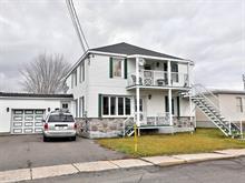 Duplex à vendre à Saint-Césaire, Montérégie, 818 - 820, Avenue des Érables, 11905523 - Centris