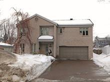 Maison à vendre à Sainte-Foy/Sillery/Cap-Rouge (Québec), Capitale-Nationale, 1395, Avenue  Charles-Huot, 14502783 - Centris