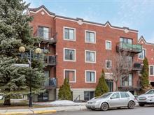 Condo à vendre à Rosemont/La Petite-Patrie (Montréal), Montréal (Île), 3439, Rue  William-Tremblay, app. 303, 27264123 - Centris