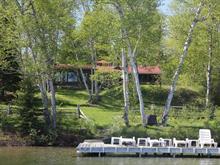 House for sale in Saint-David-de-Falardeau, Saguenay/Lac-Saint-Jean, 798, 12e ch. du Lac-Clair, 19533349 - Centris