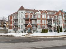 Condo à vendre à LaSalle (Montréal), Montréal (Île), 9895, boulevard  LaSalle, app. 1, 11669623 - Centris
