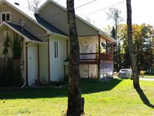 Maison à vendre à Mont-Laurier, Laurentides, 220 - 220A, Rue de l'Ombre, 20009627 - Centris