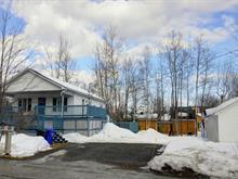 Maison à vendre à Saint-Denis-de-Brompton, Estrie, 460, Chemin du Lac-Caron, 21093930 - Centris