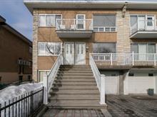 Triplex à vendre à Ahuntsic-Cartierville (Montréal), Montréal (Île), 10133 - 10137, Rue  J.-J.-Gagnier, 17549584 - Centris