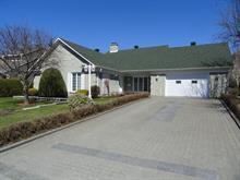 House for sale in Fleurimont (Sherbrooke), Estrie, 1893, Rue de Châteaumont, 25159065 - Centris