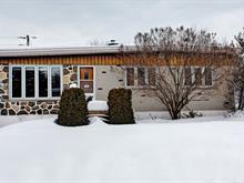 Maison à vendre à Mascouche, Lanaudière, 1216, Avenue  Louise, 21560258 - Centris