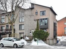 Condo à vendre à Verdun/Île-des-Soeurs (Montréal), Montréal (Île), 185, Rue  Terry-Fox, 21094260 - Centris