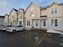 Maison de ville à vendre à Le Gardeur (Repentigny), Lanaudière, 513A, boulevard le Bourg-Neuf, 28365051 - Centris