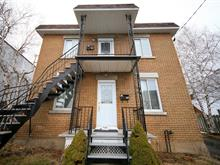 Duplex for sale in Lachine (Montréal), Montréal (Island), 107 - 109, Avenue  Jolicoeur, 13246394 - Centris