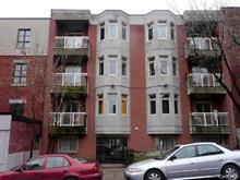 Condo à vendre à Ville-Marie (Montréal), Montréal (Île), 2084, Rue  Clark, app. 203, 26039342 - Centris