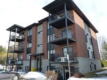 Condo for sale in Saint-Basile-le-Grand, Montérégie, 147, Rue  Principale, apt. 707, 11330886 - Centris
