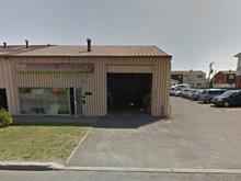 Commercial unit for rent in Brossard, Montérégie, 1505, Rue  Palerme, 22097951 - Centris