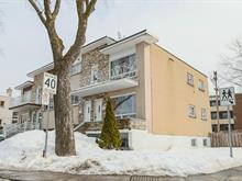 Duplex for sale in Montréal-Nord (Montréal), Montréal (Island), 6014 - 6016, Rue  Houde, 19814993 - Centris