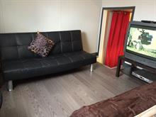Triplex for sale in Matane, Bas-Saint-Laurent, 284 - 286, Avenue  Saint-Rédempteur, 21169315 - Centris