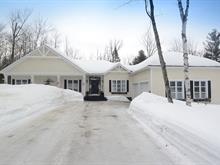 Maison à vendre à Sainte-Anne-des-Lacs, Laurentides, 46, Chemin de la Plume-de-Feu, 22942902 - Centris