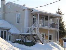 Duplex à vendre à Donnacona, Capitale-Nationale, 130 - 132, Rue  Notre-Dame, 14966770 - Centris