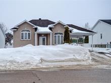 Maison à vendre à La Baie (Saguenay), Saguenay/Lac-Saint-Jean, 2362, Rue des Gadeliers, 26461358 - Centris