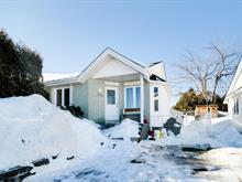 Maison à vendre à Buckingham (Gatineau), Outaouais, 950, Rue  Grandmaison, 22907149 - Centris