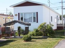 Mobile home for sale in Baie-Comeau, Côte-Nord, 3277, Rue  Morel, 24047691 - Centris