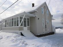 Maison à vendre à East Broughton, Chaudière-Appalaches, 184, Avenue  Notre-Dame, 27821622 - Centris