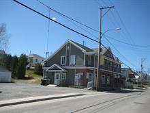 Income properties for sale in Pohénégamook, Bas-Saint-Laurent, 1881, Rue  Principale, 24497453 - Centris
