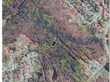 Terre à vendre à Saint-Georges, Chaudière-Appalaches, 187e Rue, 15969092 - Centris