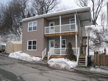 Duplex for sale in Chicoutimi (Saguenay), Saguenay/Lac-Saint-Jean, 432 - 434, Rue  Laurier, 16519235 - Centris