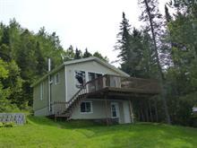 Maison à vendre à Saint-Félix-d'Otis, Saguenay/Lac-Saint-Jean, 190, Sentier  Larouche, 22512434 - Centris