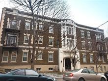 Condo à vendre à Côte-des-Neiges/Notre-Dame-de-Grâce (Montréal), Montréal (Île), 3435, Avenue  Prud'homme, app. 21, 28242505 - Centris
