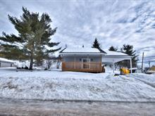 House for sale in Notre-Dame-de-la-Salette, Outaouais, 24, Chemin  Boisvenue, 21794780 - Centris