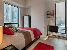 Condo / Appartement à louer à Ville-Marie (Montréal), Montréal (Île), 1288, Avenue des Canadiens-de-Montréal, app. 1216, 13108626 - Centris