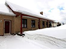 Maison à vendre à East Broughton, Chaudière-Appalaches, 4273, Route  112, 24947803 - Centris
