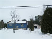Maison à vendre à Saint-Louis-de-Blandford, Centre-du-Québec, 186, Rue  Principale, 22581441 - Centris
