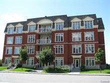 Condo / Apartment for rent in Saint-Laurent (Montréal), Montréal (Island), 2455, Rue des Nations, apt. 404, 15695376 - Centris