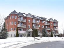 Condo à vendre à Pierrefonds-Roxboro (Montréal), Montréal (Île), 4840, Rue  Harry-Worth, app. 102, 11905167 - Centris