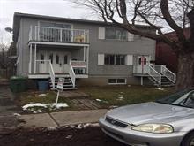 Duplex à vendre à LaSalle (Montréal), Montréal (Île), 177 - 179, Rue  Larente, 17738669 - Centris