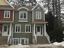 Condo for sale in Mont-Tremblant, Laurentides, 1297, Rue  Labelle, apt. 8, 24760816 - Centris