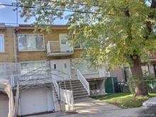 Duplex à vendre à Montréal-Nord (Montréal), Montréal (Île), 11244 - 11246, Avenue  Pelletier, 19548520 - Centris