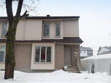 Maison à vendre à Vimont (Laval), Laval, 2090, Rue de Romagne, 20541414 - Centris